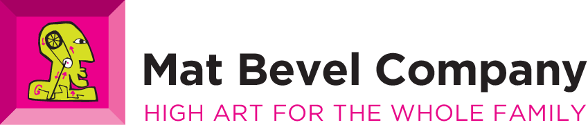 Mat Bevel Company